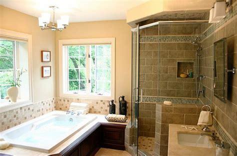 Atemberaubende Badezimmer by Badezimmer Accessoirs Atemberaubende Ideen F 252 R Eine