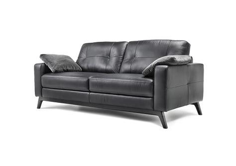 aziende divani italia piceno divani italia living produzione divani