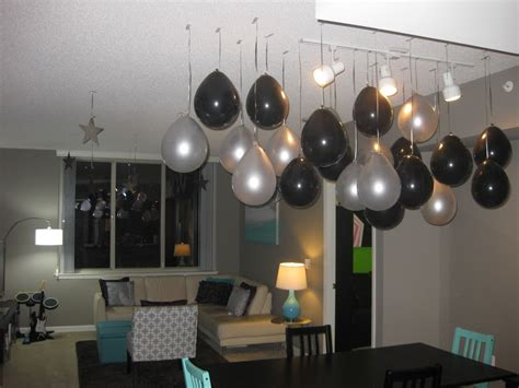 themes for new years eve house party new year s eve games