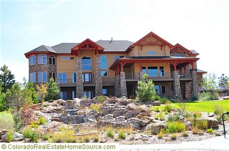 jay cutler house coloradorealestatehomesource com learn about homes in parker colorado