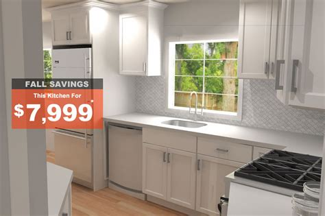 kitchen cabinet colors for small kitchens special offers kitchen renovation special offers