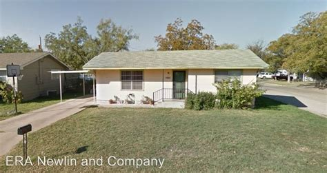 3 bedroom houses for rent in san angelo tx 2 bedroom houses for rent in san angelo tx 28 images 3