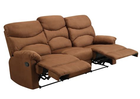 best buy recliners best buy furniture and mattress chocolate double reclining
