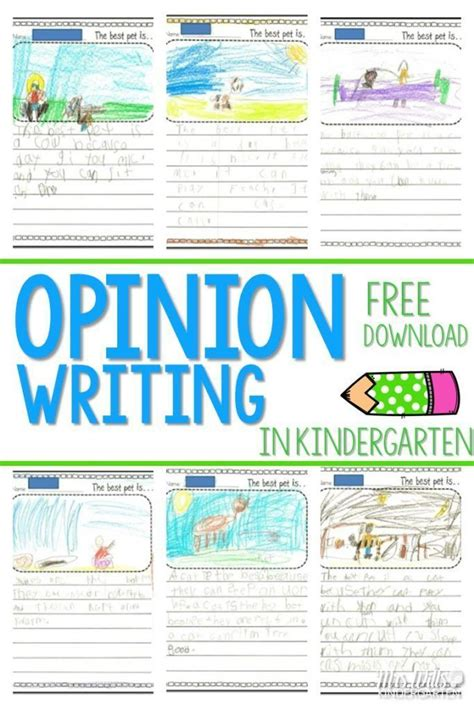 picture books to teach opinion writing 1312 best bulletin boards charts and doors images