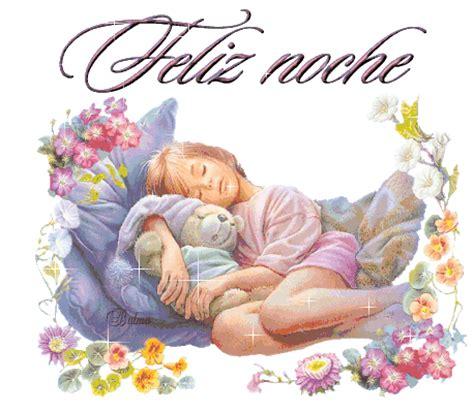 imagenes tiernas gratis de buenas noches im 225 genes tiernas para dar las buenas noches