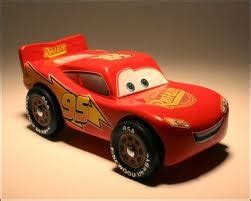 41 Best Images About Awana Grand Prix On Pinterest Lightning Mcqueen Grand Prix And Pinewood Lightning Mcqueen Pinewood Derby Car Template