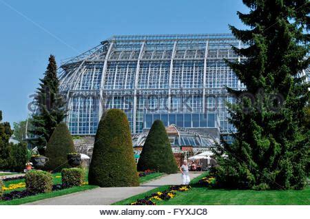 great greenhouse grosses tropenhaus botanical garden