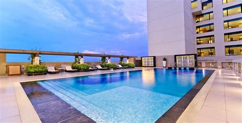 comfortable pool temperature range relax and unwind jaipur the lalit