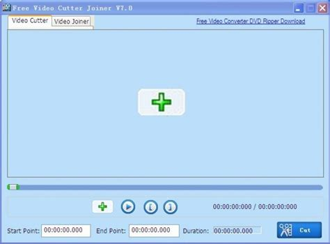 download mp3 cutter exe download free video cutter joiner exe free free video