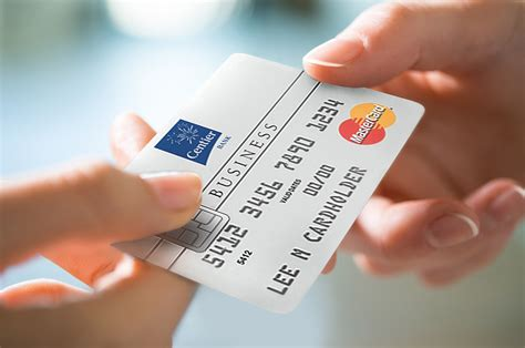 No Annual Fee Business Credit Cards