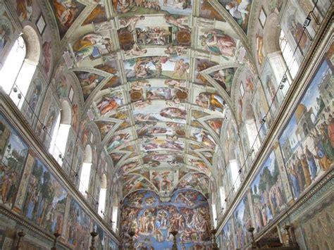 cappella sistina ingresso cappella sistina