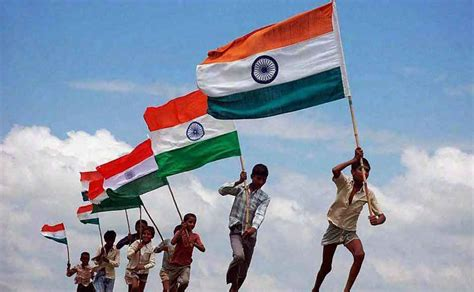 india independence discover happy indian independence day 2012