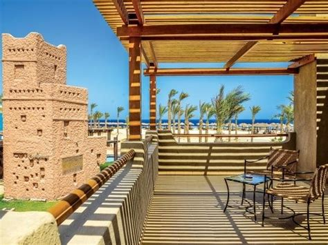 brixia club ghalib offerte viaggio scontate brixia club ghalib resort