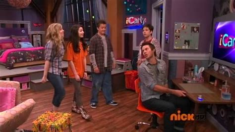 Icarly Igot A Room by Igot A Room Icarly Image 14546697 Fanpop