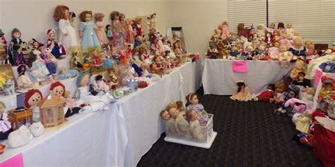 doll shows 2015 doll collectors society doll show october 24 2015