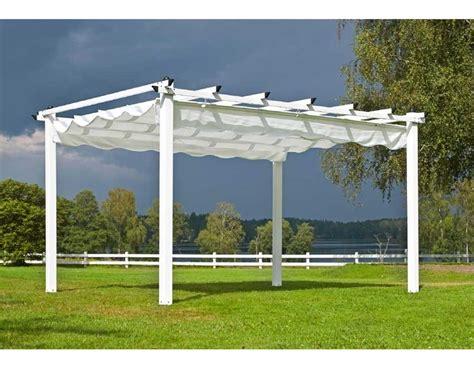 pergola pavillon 3x4 meter - Pavillon 3 Mal 4 Meter