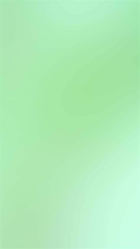 wallpaper soft green si11 soft green baby gradation blur
