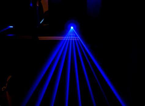 multi diode array laser diode arrays topganlasers