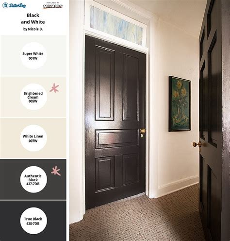 dutch boy cabinet door and trim paint reviews dutch boy floor paint thefloors co