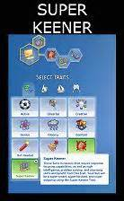 mod the sims keener trait new version added for cats and dogs update ep not required mod the sims keener trait new version added for cats and dogs update ep not required