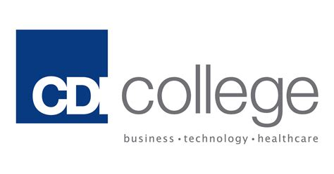 Columbia Mba Admissions Login by Cnw Cdi College Edmonton South Grand Opening October 21