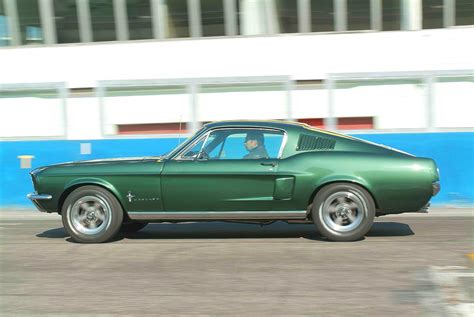 12 ford mustang ford mustang shelby gt500 classic 12