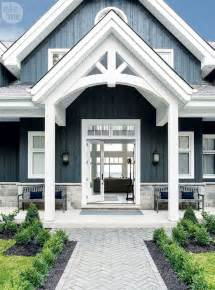 25 best grand entrance ideas on grand