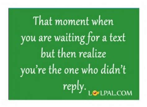 waiting   text quotes quotesgram