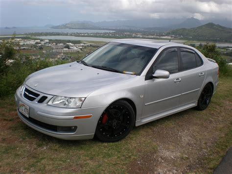 how to learn all about cars 2003 saab 42133 electronic throttle control greg longfellow 2003 saab 9 3 specs photos modification info at cardomain