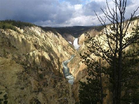 7 day yellowstone national park overnight mt rushmore 7 day yellowstone national park antelope canyon mt