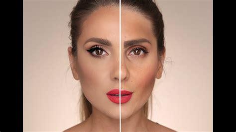 Eyeshadow Alis how to put on se makeup mugeek vidalondon