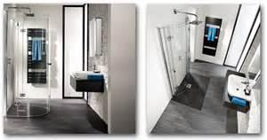 badezimmer münchen deko kleine b 228 der mit dusche kleine b 228 der kleine b 228 der