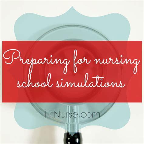 Rn Nursing Schools Near Me - best 25 nursing schools ideas on emt school