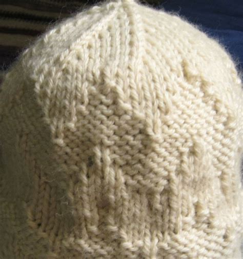 continental knitting for beginners 17 best images about knitting continental style on