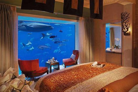 underwater hotel room dubai underwater hotel dubai hydropolis the hotel the sea