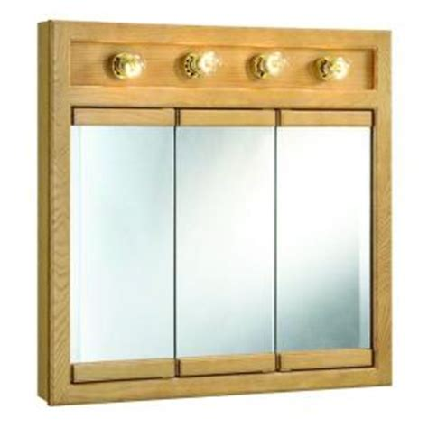 design house richland 30 in w x 30 in h x 5 in d framed