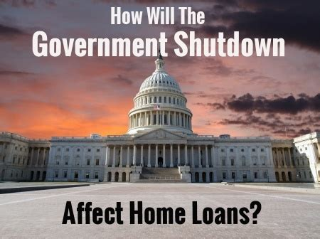 government loan to buy a house government loans to buy a house 28 images government loan low interest fixed