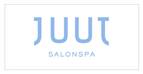 mood swings tempe juut voted best salon spa minneapolis palo alto