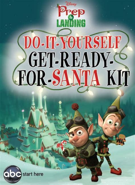 disney film xmas 2014 219 best prep and landing images on pinterest disney