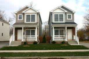 two story mobile homes ways to determine a manufactured homes legendary homes inc