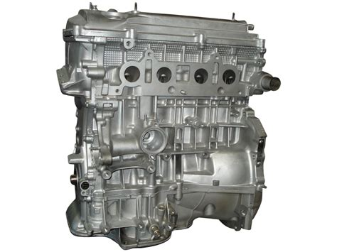 toyota engines rebuilt toyota camry 2 4ltr 2az fe camry engine for sale