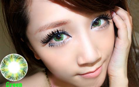 comfortable colored contacts comfortable cosmetic colored contact lenses glory