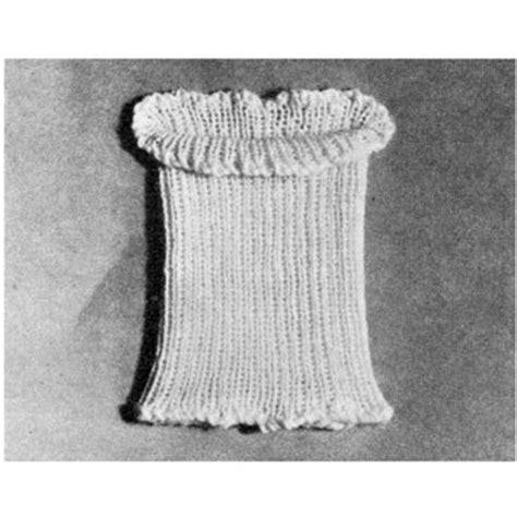 woolcraft knitting patterns woolcraft patons baldwins ltd v a search the collections