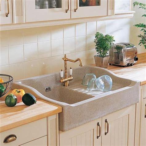 evier de cuisine 3 types de pose d evier cuisine