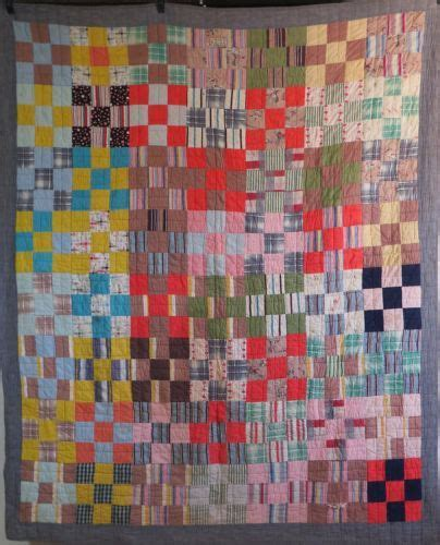 Handmade Quilts For Sale On Ebay - 591 best antique vintage quilts for sale on ebay images on