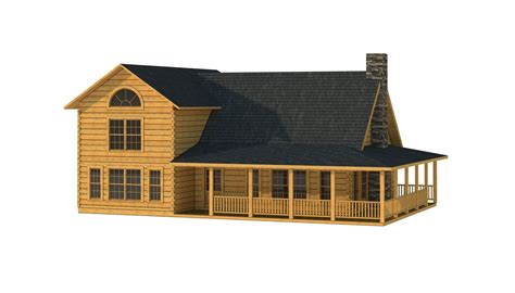 carson plans information southland log homes mcnairy plans information southland log homes