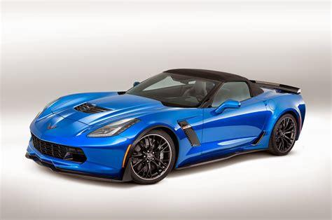 new corvette z06 specs 2015 chevrolet corvette z06 convertible revie specs photos