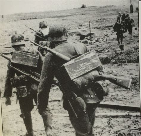 The Greatest American Operation Spoilsport 5492 Best Images About Word War 2 Picture Gallery On Operation Market Garden