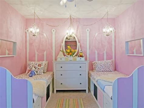 rooms for a prince and princess how to create a princess room in a weekend bee home plan home decoration ideas
