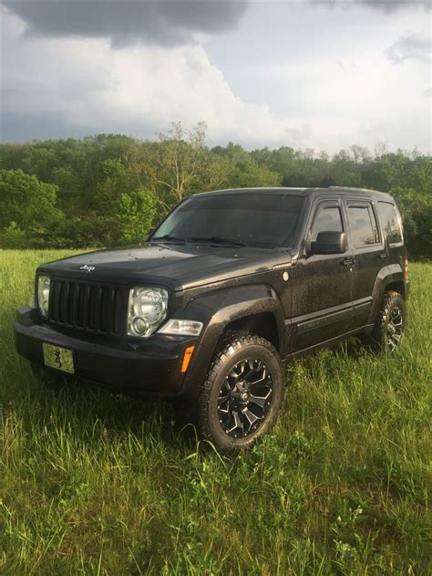 lifted jeep liberty best 25 jeep liberty ideas on top tents jeep